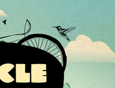 Re-Cycle Festival